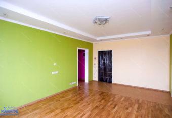 Ремонт квартиры 85 м2 на ул. Войковской
