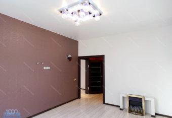 Ремонт квартиры 75 м2 в городе Видное
