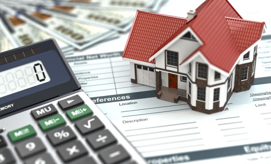 Факторы влияющие на стоимость ремонта квартиры