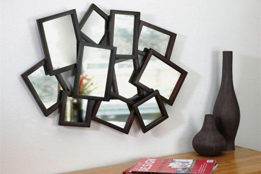 Выбираем зеркало