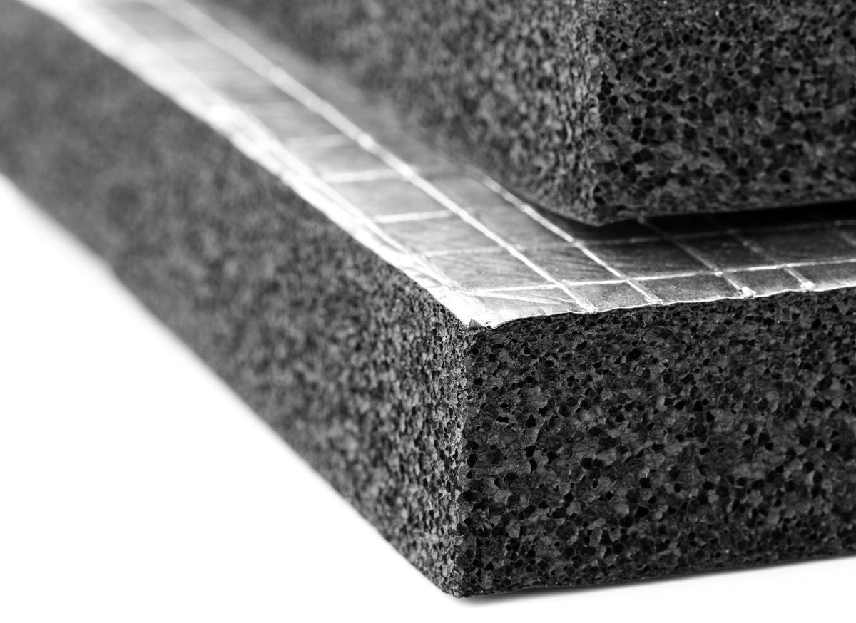 Пеностекло бетон купить бетон в богородске нижегородской области цена