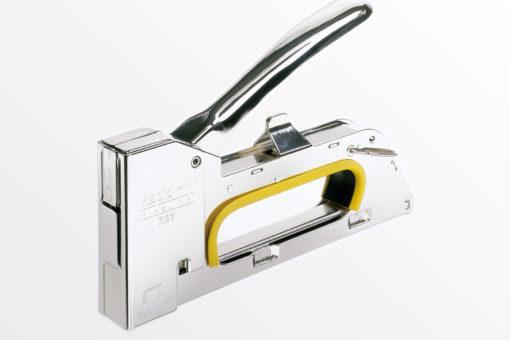 Строительный степлер
