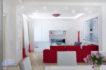 Дизайн-проект Коттеджа 230 м<sup>2</sup> в ЖК Никольский парк